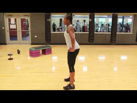 exercises-to-reduce-a-pear-shape-:-body-sculpting-basics-for-women