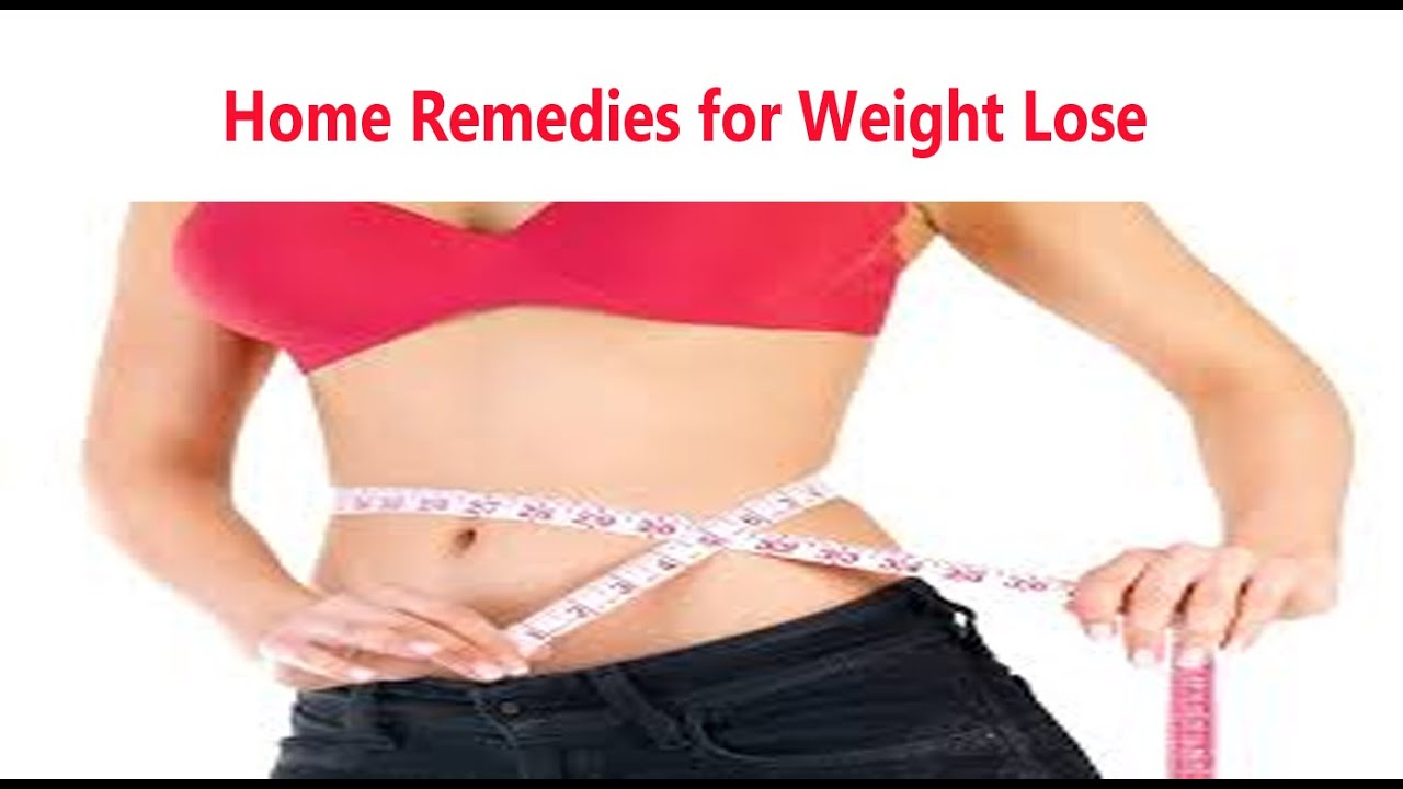 Home Remedies For Weight Loss (hindi) Tips To Lose Weight Fast  How To  Lose Belly Fat Naturally  Youtube