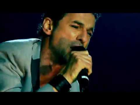 Смотреть клип Depeche Mode - John The Revelator