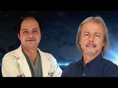 Haber Hafta Sonu: Ergin Koçyıldırım ile koronavirüs salgının gidişatı, İlhan Uzg