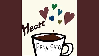 Provided to YouTube by TuneCore Japan イエスマン · Rena Sato Heart ℗ 2014 Rena Sato Released on: 2014-04-01 Auto-generated by YouTube.
