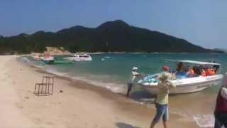 [ Da Nang Tour ] Du Lịch Cù Lao Chàm Hội An