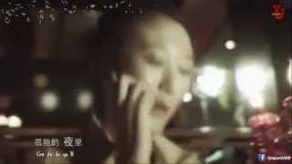 vietsub kara engsub my next life to love you fan si wei official mv bl pg 13