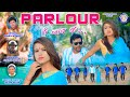 Parlour me jay ke || Super Hit New Nagpuri Song || 2021 Singer - Egnesh Kumar Mix Hindiaz Download