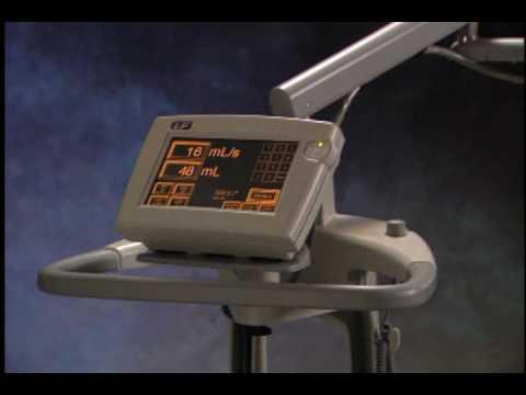 Abone Medical Equipment Suppliers Dubai   Distributors of Surgical