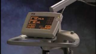 Popular Medical equipment & Medicine videos