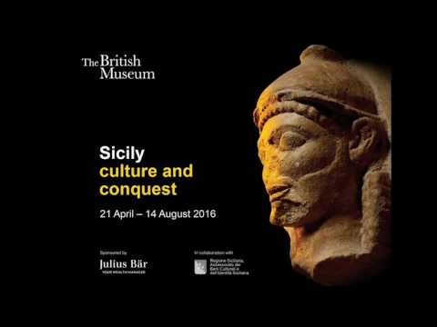 Perspectives on ancient and medieval Sicily: an island and its seas