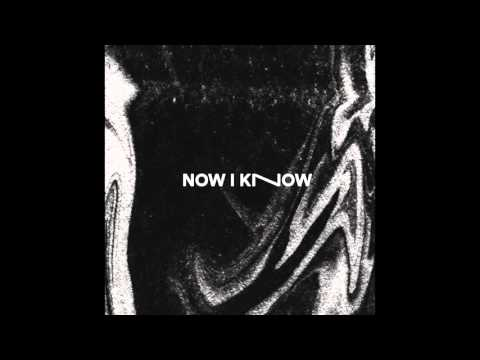 Now I Know- Andy Mineo (Instrumental)