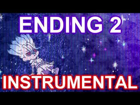 "dr-stone-ed-2-""yume-no-you-na""---[instrumental]-by-rafael-de-mendrana"