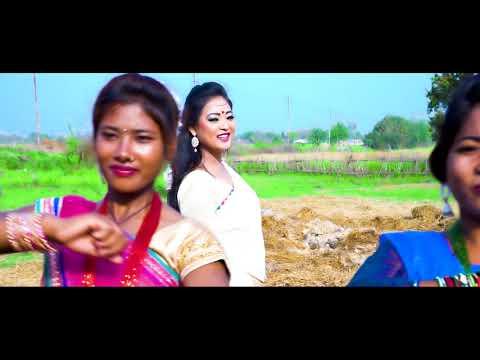 Fat Jai Choli Ab Mor New Tharu  Official Video Song Arjun Prasad Neetu Ft Pintu UP INDIA Nitu  Nepal