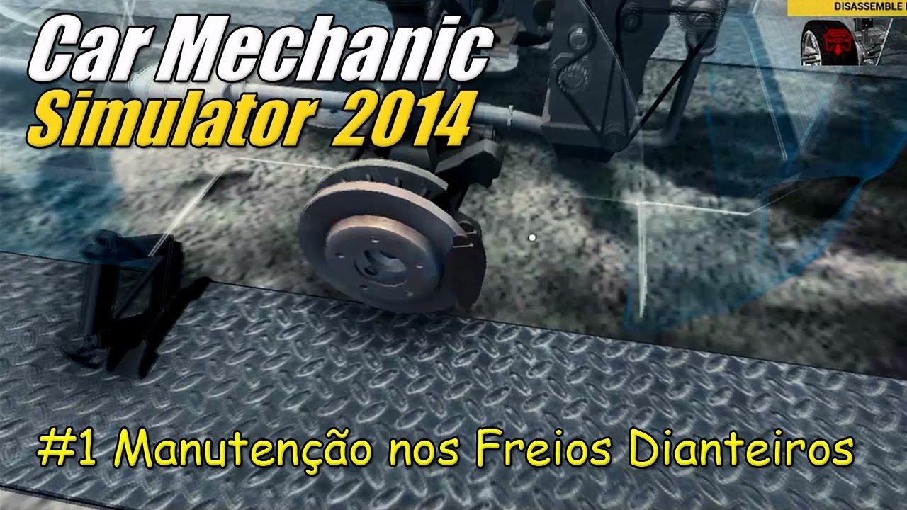 Amazoncom Car Mechanic Simulator 2015 Online Game Code