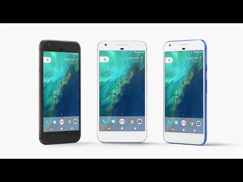 Гаджет Новости: Страшные Google Pixel, Samsung купили создателя Siri, Galaxy Note 7 опять сгорел.