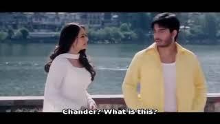 Chand ke par chalo songs