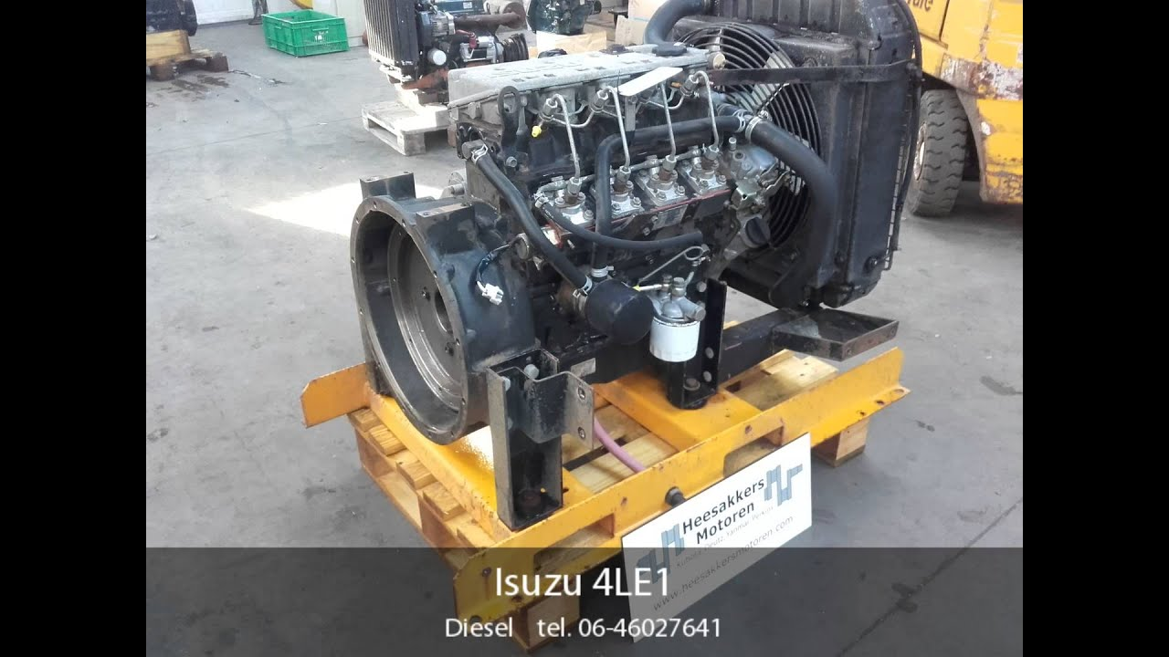 medium resolution of isuzu 4le1 wiring diagram wiring diagrams rh 12 crocodilecruisedarwin com isuzu 4le1 diesel engine isuzu 3lb1