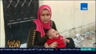 مساء القاهرة | مساء القاهرة يناقش قضية ألبان الاطفال .. فساد أم سوء إدارة - 3 سبتمبر