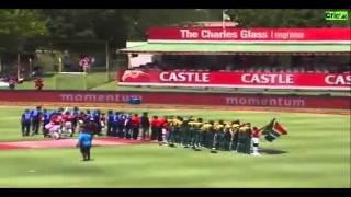 South africa vs England  1st odi short higlites
