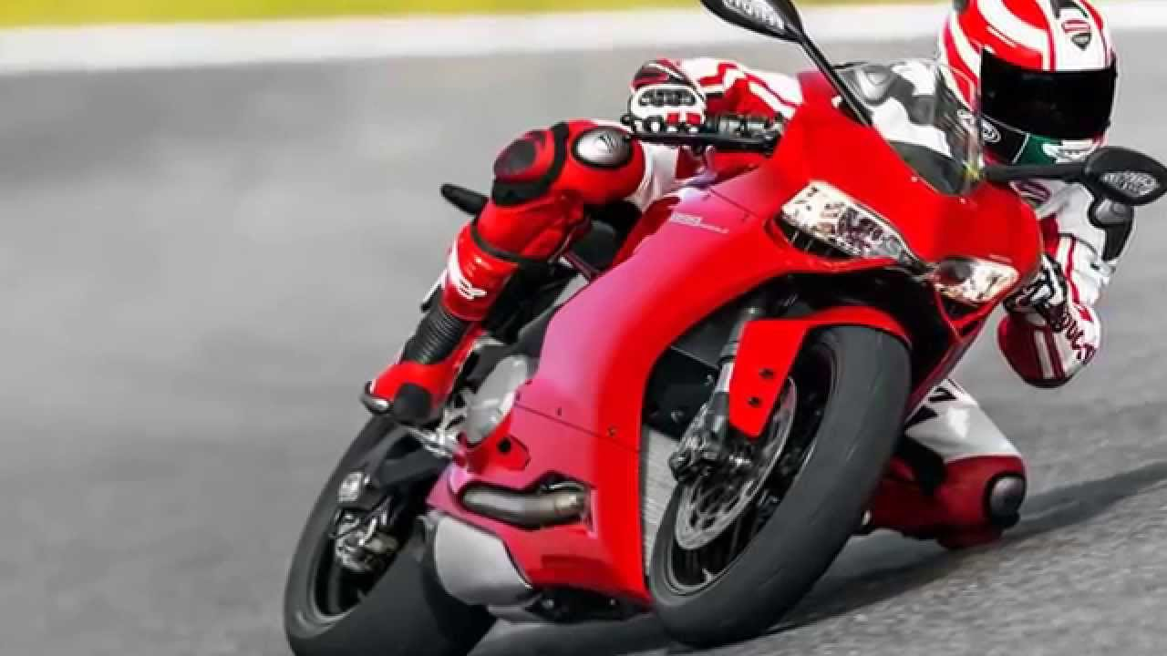 ducati five forces In the summer of 1996 frederico minoli was appointed as the ceo of ducati in porter's five forces (fig1) enables an analytical study of the cruiser segment,.