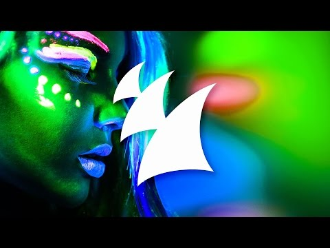 Sunnery James & Ryan Marciano - Don't Make Me Wait (Mike Mendo Stella Remix) #Bass #EDM #GreatMusic #House #hardbounce #Groove #Video #Groove #HDVideo #Good Mood #GoodVibes #YouTube