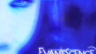 Evanescence - Imaginary (Alan Farias Remix) (HD)