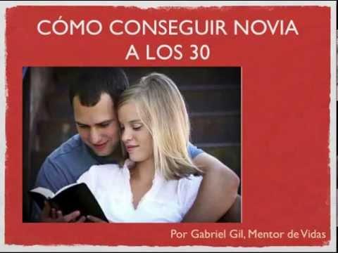 AmorConCristo.com es el líder en relaciones cristianas en América Latina