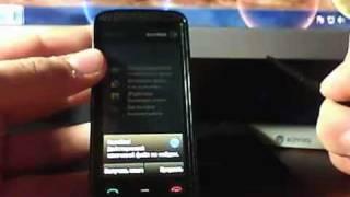 Фото Полезные программы на Nokia  5530 5228 5230 5235 C6 X6 5800