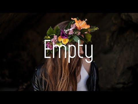 Subfer  Empty Lyrics ft Stella Smyth