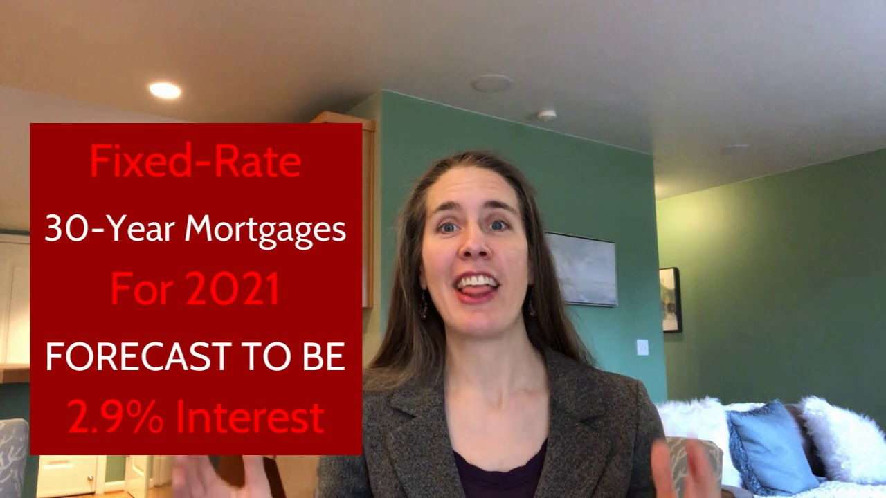Feb 2021 - Market Prediction Video #1