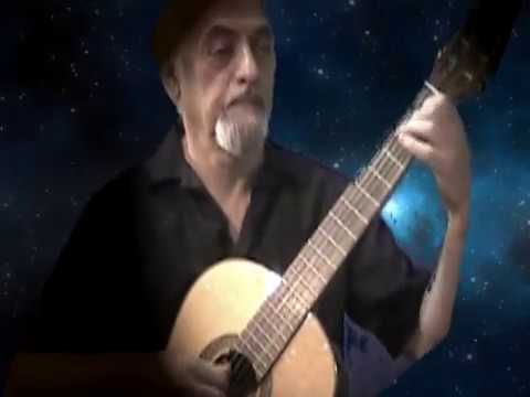 My Sweet lord (George Harrison)Arranged for Classical Guitar By: Boghrat