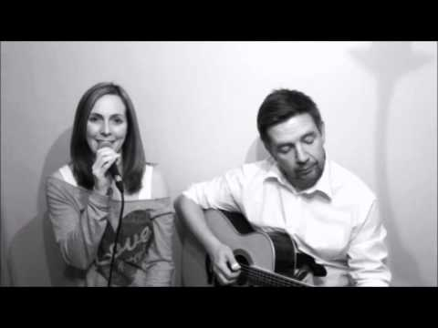 Wings (Birdy Cover) by Indigo Acoustic Duo