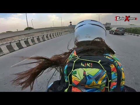 girl-rides-a-cbr-1000-sports-bike-for-the-first-time-!