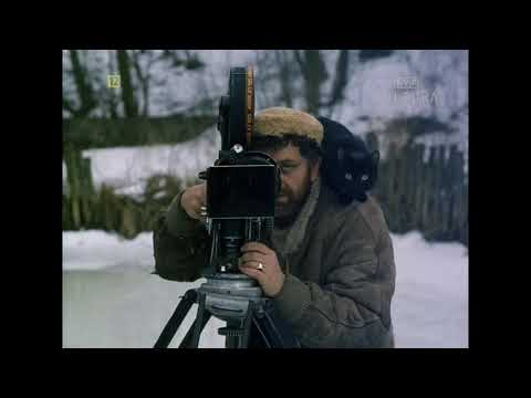 NO END | full movie | english subtitles | Drama / Psychological / Political [HD 1984 Poland] from YouTube · Duration:  1 hour 43 minutes 46 seconds