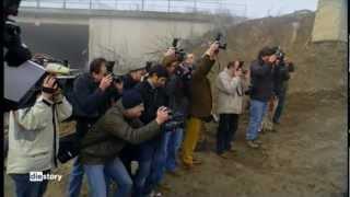 Nürburgring - Eine Rennstrecke vor Gericht die story 29.10.2012 WDR