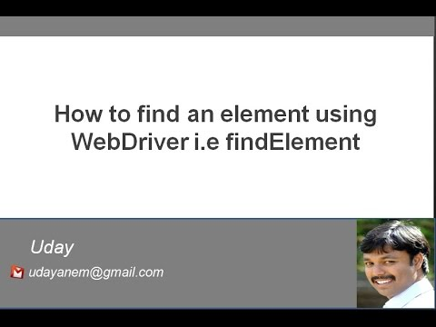 how to close a tab in selenium webdriver