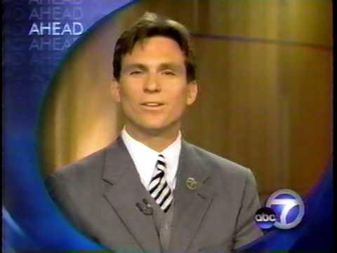 1998 KABC News bump to break