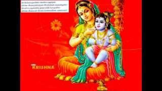 108 Chants - Santan Gopala Mantra