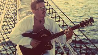 Bosko Krivokapic - Vino i gitare