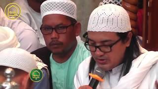 Ramah Tamah Ulama, Umara Dan Muhibbin Aswaja Di Masjid Raya Sabilal Muhtadin Banjarmasin