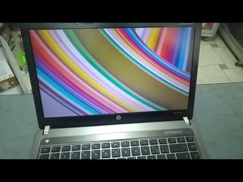 HP PROBOOK 4430S USB 3.0 DRIVERS WINDOWS 7