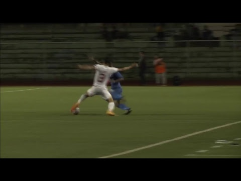 International Friendly Match - Philippines vs Fiji