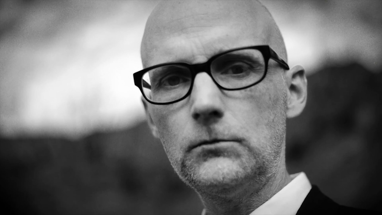 Moby - Mere Anarchy (Official Video) - YouTube