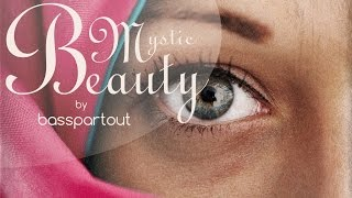 Mystic Beauty - Emotional Indian Arabian Instrumental Background Music For Video