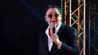 Григорий Лепс - Водопадом («ЖАРА в Дубае - 2019»)