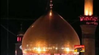 Jannat K Sardar Ya Hassan Ya Hussain A/s (Hassan Sadiq 2009-10)