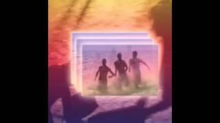 Lasership Stereo : Meet Local Singles