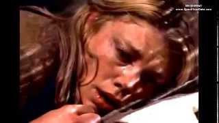 Repeat youtube video La Femme Nikita caning scene