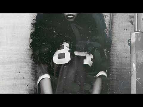 "(SOLD) SZA x Isaiah Rashad Type Beat - ""Deja Vu"""