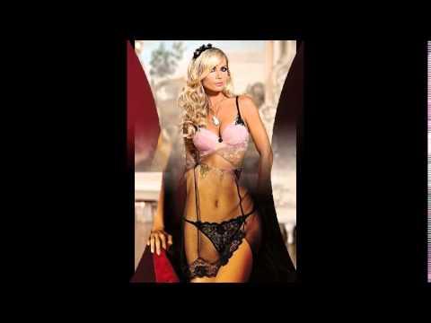 Женское нижнее белье недорого оптом в интернет магазине ☼ optom. Od. Ua ☼ большой выбор ➤ всегда дешево, продажа ✈ быстрая доставка киев, одесcа, харьков, днепр ☎ +380952606871.