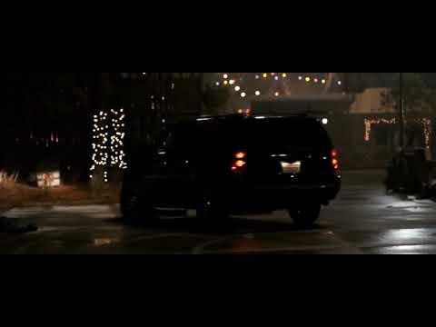 Zombieland/Best Scene/Ruben Fleischer/Woody Harrelson/Tallahassee/Jesse Eisenberg/Columbus
