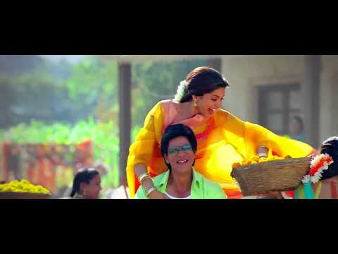 ▶ Titli Chennai Express Full Song 1080 HD 2013