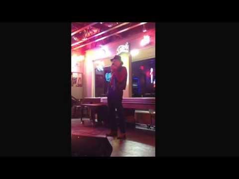 Chuck Rigney Karaoke